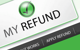 MyRefund.co.nz