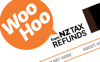NzTaxRefunds.co.nz